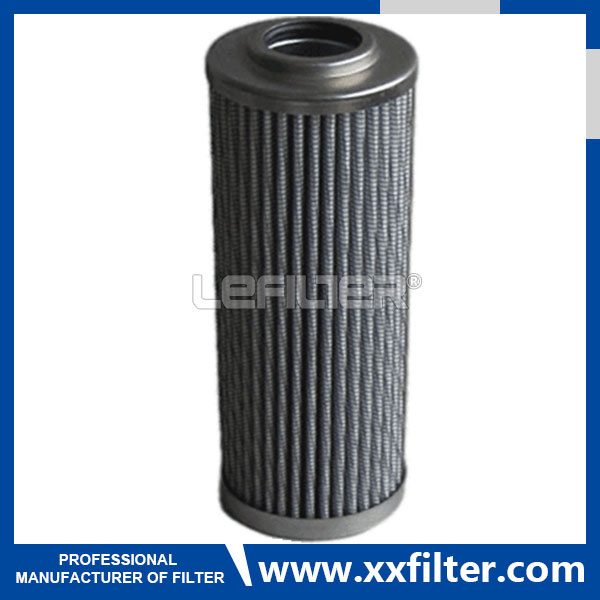 Manufacturer HYYDAC 0160MA010P oil filter element