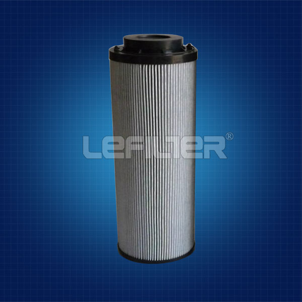 Replacement HYDAC 1300r003Bh4hc return oil filter