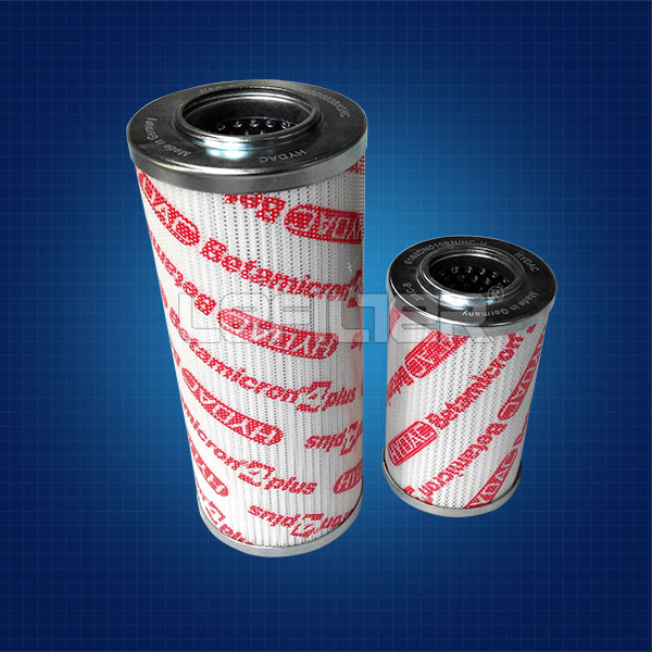 Replacement HYDAC 0060D010BN4HC return oil filter