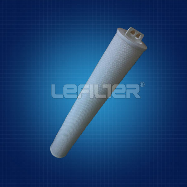 Replacement Parker high Flow water filter element
