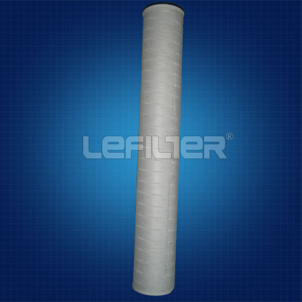 Replacement PALL high Flow water filter elements