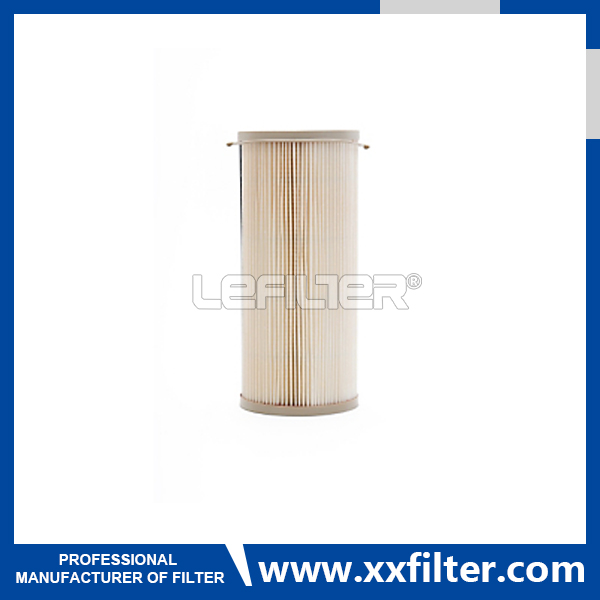 Replacement CAT water filter element 134-6307