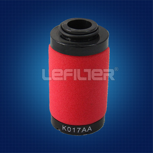 Replacement Hiross filter Q-035 C-035 P-0