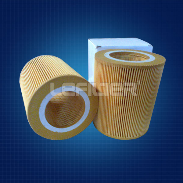 Ingersoll rand air compressor air filter 89295976