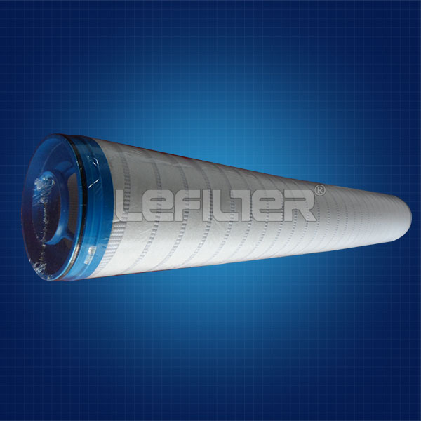 PALL hydraulic filter element UE619AN40Z