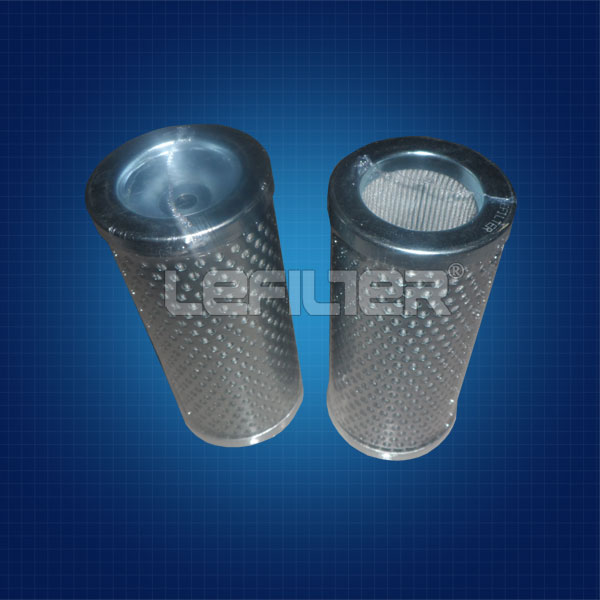 Parker hydraulic filter element 937855Q