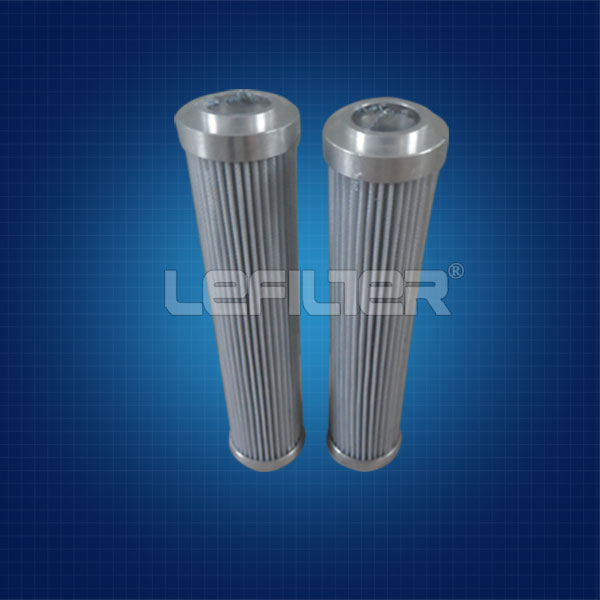 MP-FILTRI hydraulic filter element HP0502A10AN