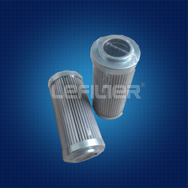 MP-FILTRI hydraulic filter element HP0503