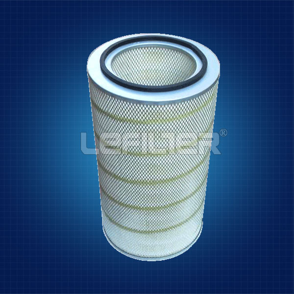 Sullair compressor air filter 02250127-684