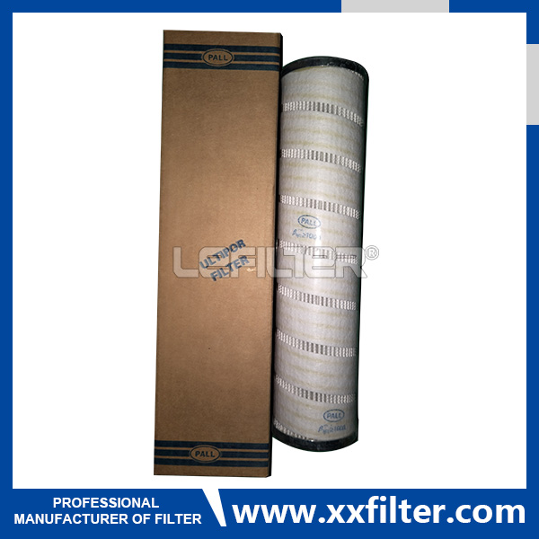 pall hydraulic fuel oil filter element HC