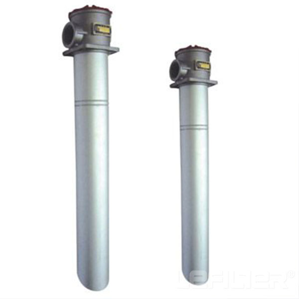 Hydraulic Industry TFA Suction Filter Series
