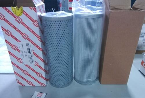 Replacement China Leemin Hydraulic Filter Fax-400