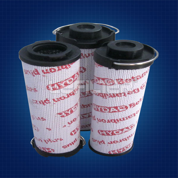 Hydac 1300r003bn4hc Hydraulic Oil Filter Cartridg