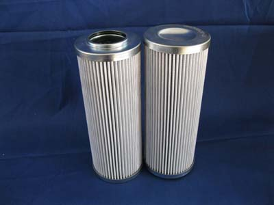 REXROTH CORP hydraulic oil filter element  R9026032