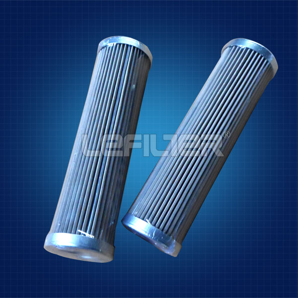 HYDRAULIC OIL FILTRATION  FILTER ELEMENT R928006943