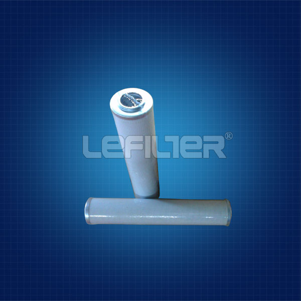 Hydraulic oil solution Element filter Rexroth R9280