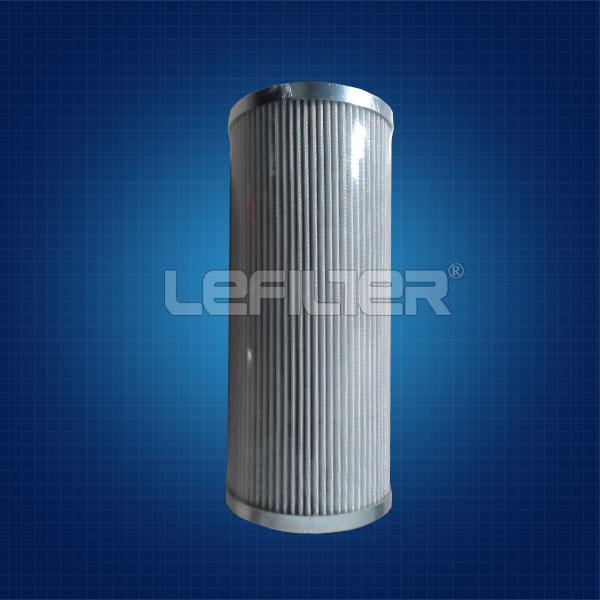 parker industry HYDRAULIC OIL FILTRATION 937398Q