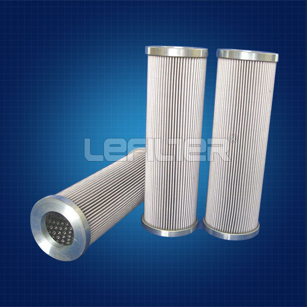 Argo hydraulic oil filter element V2092006 replacem