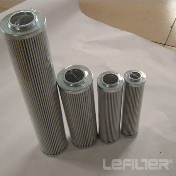 REPLACEMENT ARGO OIL FILTER ELEMENT V3092308