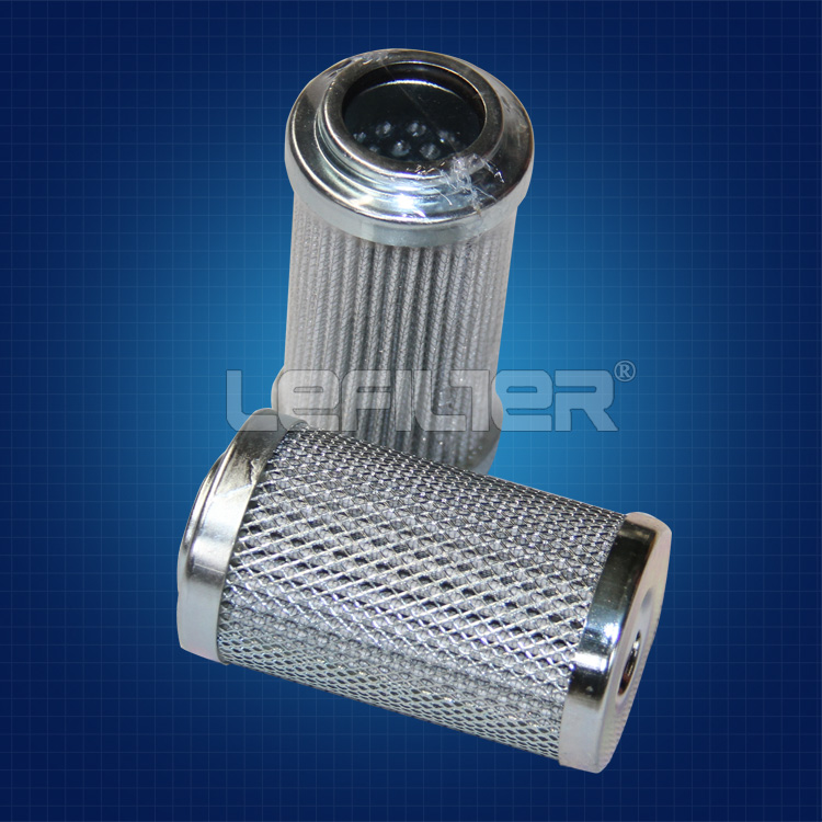 Reference for Hydraulic Filters S2071710