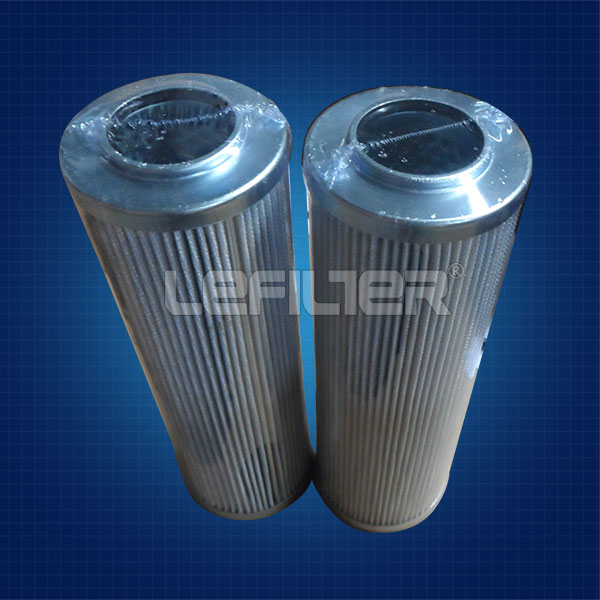petrochemical industry mahle filter PI411