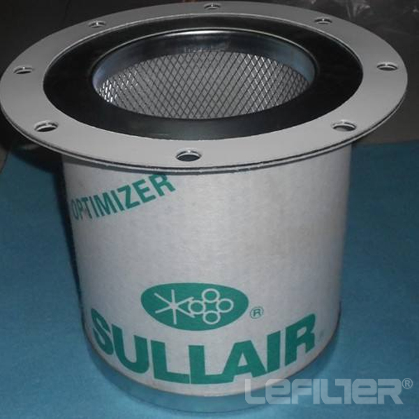 SULLAIR Oil Gas Separator Spare Parts 02250061-137