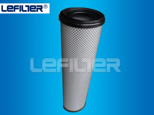 Zander Z2030 Z2050 Z3050Z compressed air filter ele