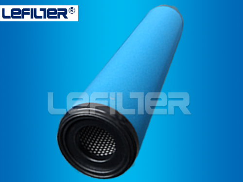 Compressed Air Coalescer Zander filter elements 203