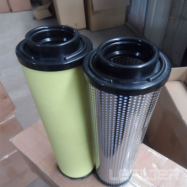 Orion filter precision air filter element ELS1300 E