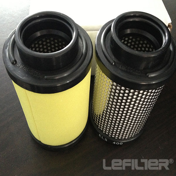 Orion Filter Element ELS200 EMS200 Replacement