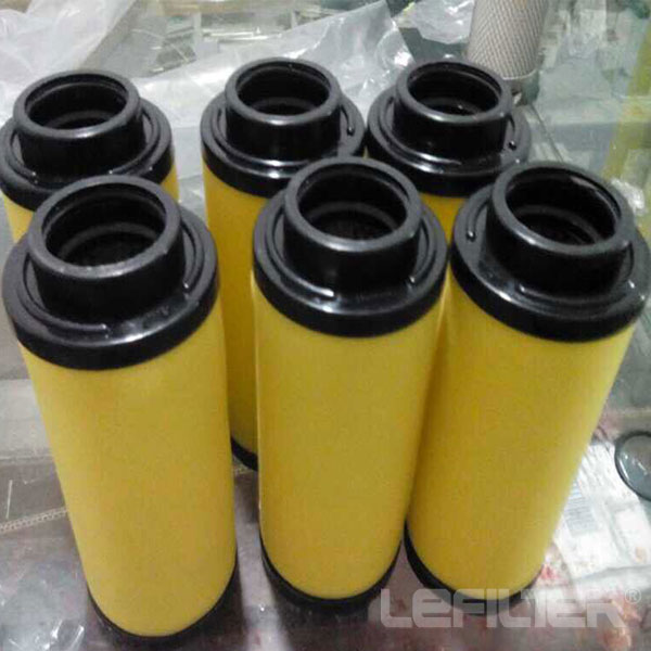 Replacement Filter Oil ORION Filter Element ELS150