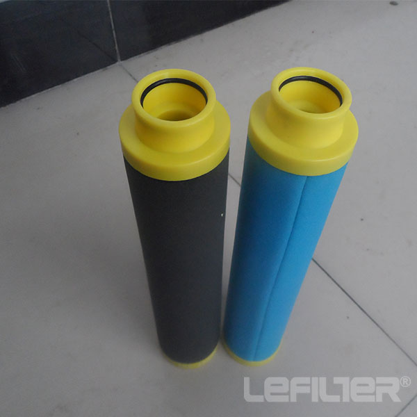 BEA Compressed Inline Air Filter Elements ARS-290RB