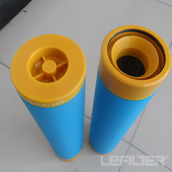 BEA Line Filter Element ARS-460RB