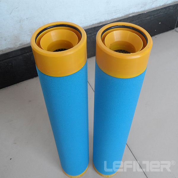 BEA Compressed Precision Air Filter ARS-930RB