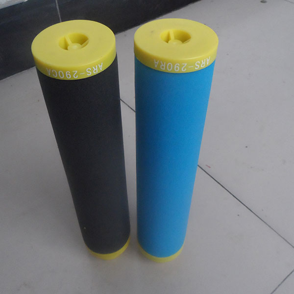 BEA Compressed Air Filter Cartridge ARS-1050RB