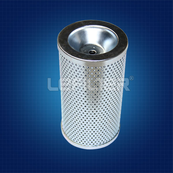 Lubrication Engineers filter element G01935Q
