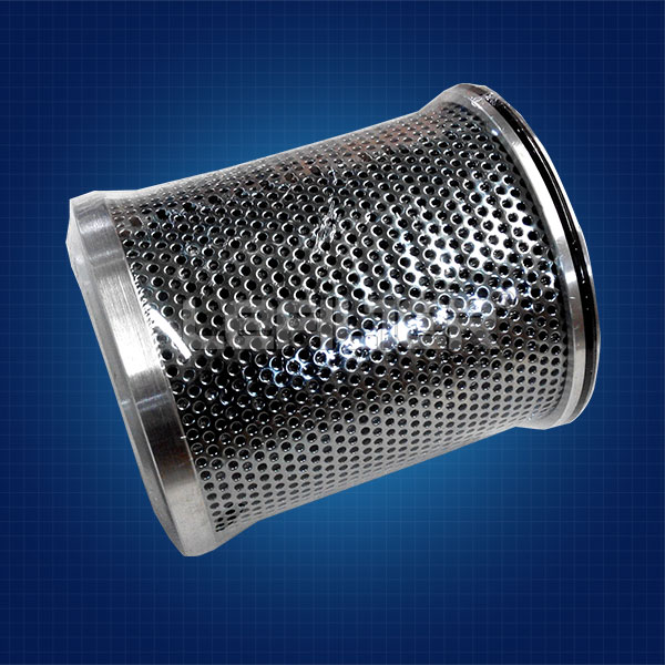 replacement hydraulic oil filter P-LND-06-20UW