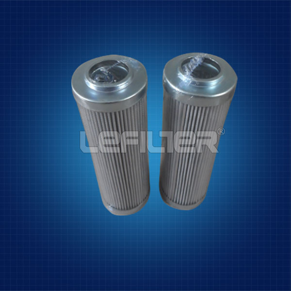 Suction oil filter element P-ISV-03A-60W