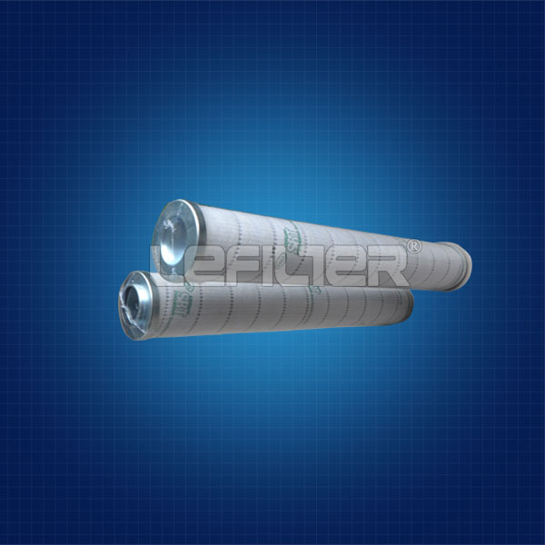 China stock pall filter HC9600FKT8H