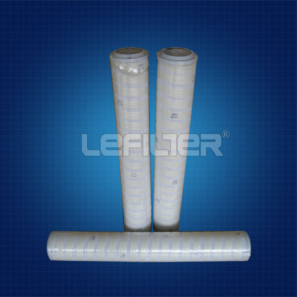 China factory pall stock filter HC9404FCS26Z