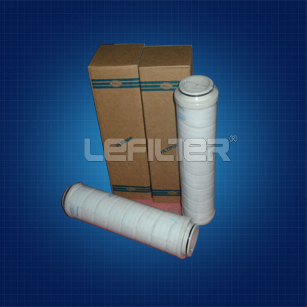 Pall Compatible Hydraulic Filter HC7400SCT4H