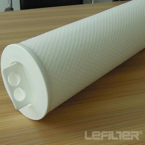 Replacement Parker high flow filter cartridge  RSCP