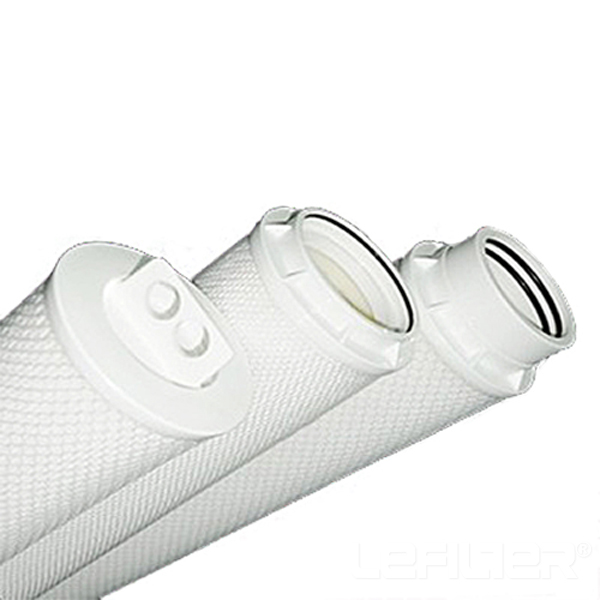 Replacement Parker high flow filter cartridge RCP01