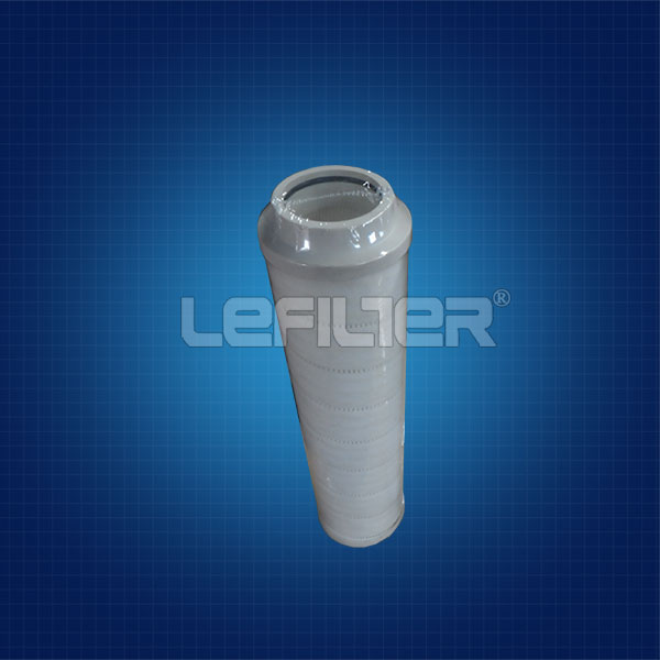 Stock for pall filter HC9601FDP13H
