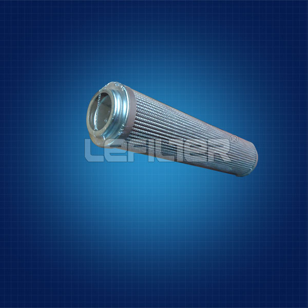 OEM replacement pall industry filter HC9021FDT8H
