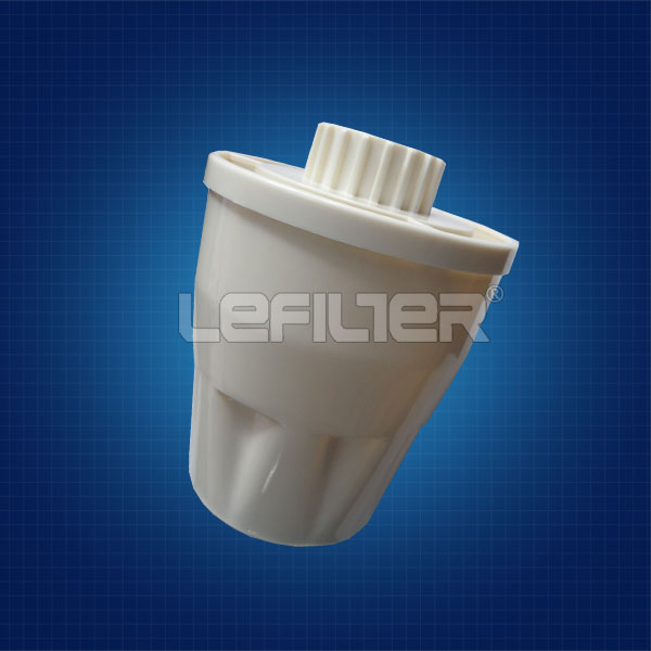 Air breather filter for pall HC0293SEE5