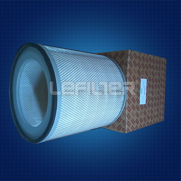 Atlas copco compressor air filter 1621574