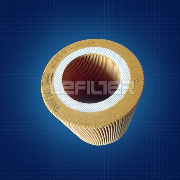 Atlas Copco 1613872000 Filter Element
