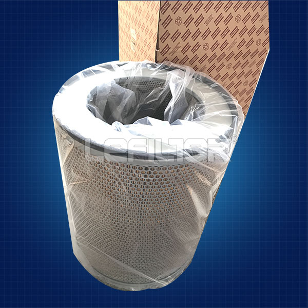 Atlas Copco Air Compressor Air Filter element 16350