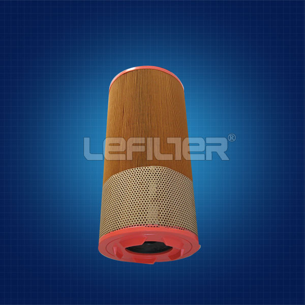 Atlas Copco Air Compressor Air Filter element 16215